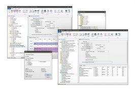 PCAN-Symbol-Editor-6_02